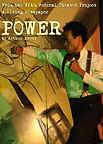 Power title.jpg