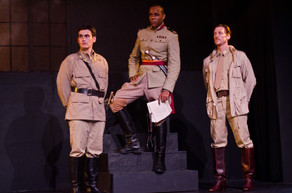 Othello-1.jpg