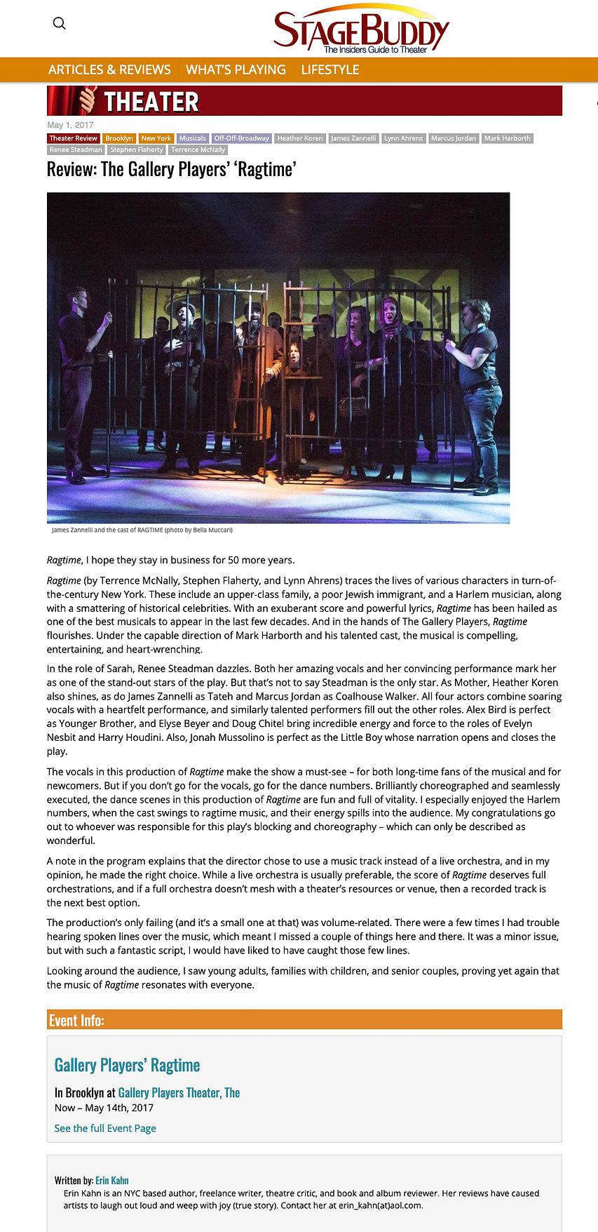 Stagebuddy revised.jpg