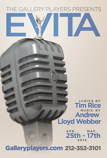 Evita.jpg