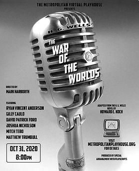 war of the worlds ecard.jpg