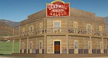 Deadwood%20Saloon.jpg