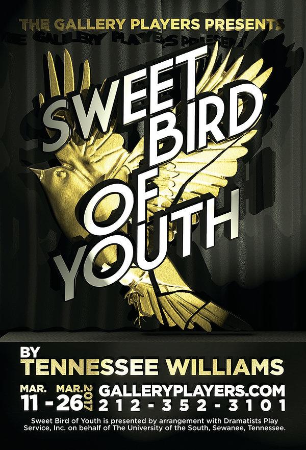 sweet bird postcard front.jpg