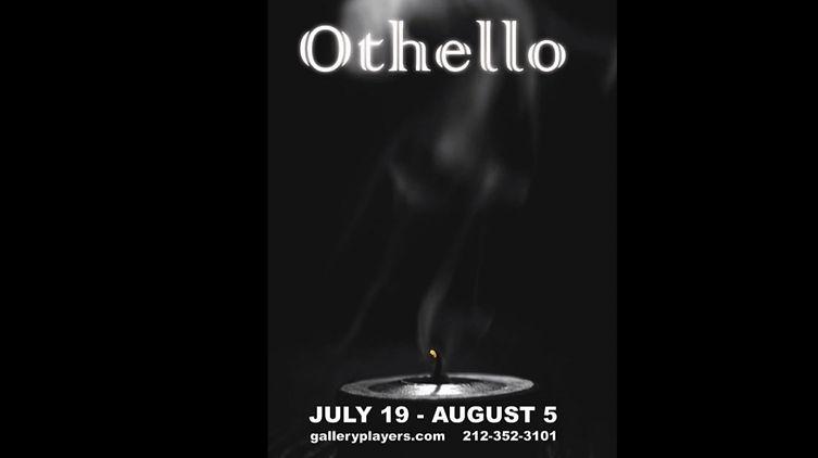 Othello video