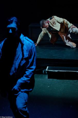 Othello-69.jpg