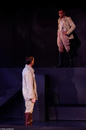 Othello-67.jpg