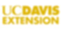 UC-Davis-Extension.png