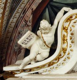 Oratory of St. John the Beheaded