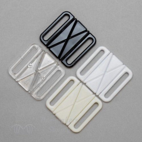 Swimwear Clicker Back Fastener - Price Per Fastener