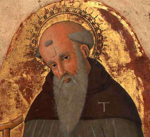 Pietro Alemanno