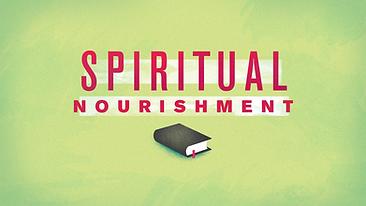 Spiritual Nourishment - Title Alt.png
