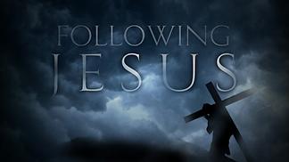Following Jesus - Title Alt.png