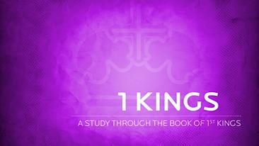 1 Kings Study Slide.png