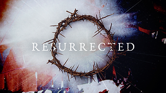 Resurrected.png