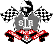 SwissLegendRacing.png