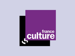 Podcast psy France culture