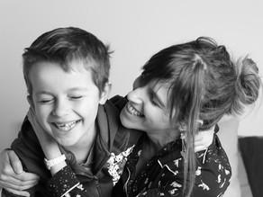 Le rôle du psychologue chez le jeune enfant