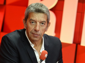 Michel Cymes : comment choisir son psy