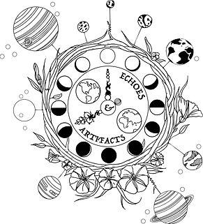 cosmicclockea.jpg
