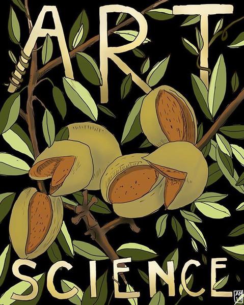 Art-Science