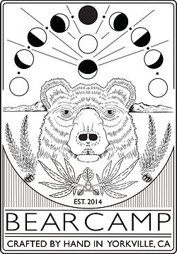TRON_Bear_with_poison_oak.jpg