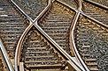 railway b.jpg