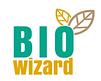 Biowizard.png