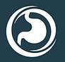 test logo2-01.png