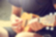 acoustic-guitarist-hands-346709.jpg