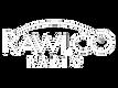 rawlco-logo.png