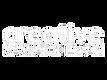 creative-saskatchewan-logo.png