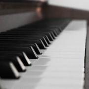 piano-2924634.jpg