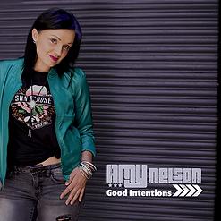 Good Intentions - Cover - Final - Digita
