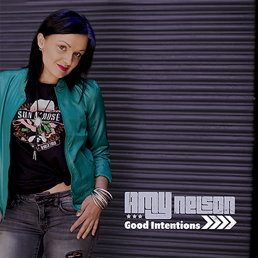 Good Intentions - Cover - Final - Digita