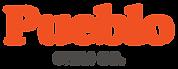 PuebloChiliCo-Logo-Colour.png