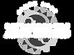 saskatchewan-arts-board-logo.png