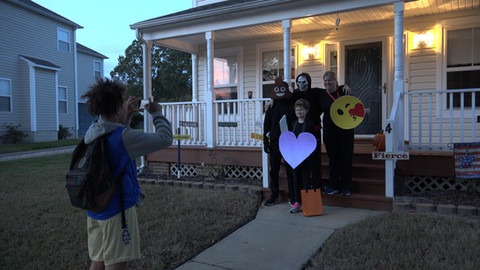 trick or treating family photo.jpg