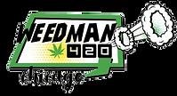 weedman 420 transparent.tif