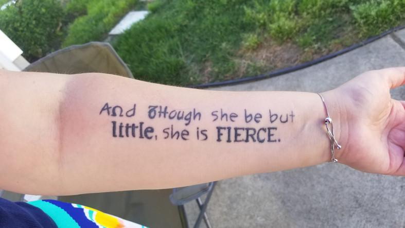 Melanie's tattoo.jpg