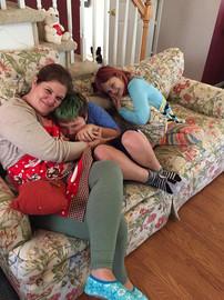 couch cuddles.jpg
