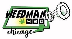weedman 420.png