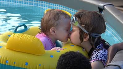 Cousin kisses.jpg