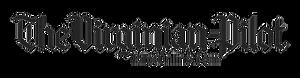 pilot logo transparent.tif