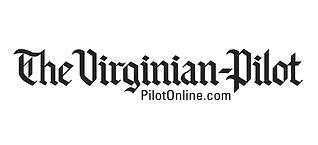 virginian-pilot-logo.png