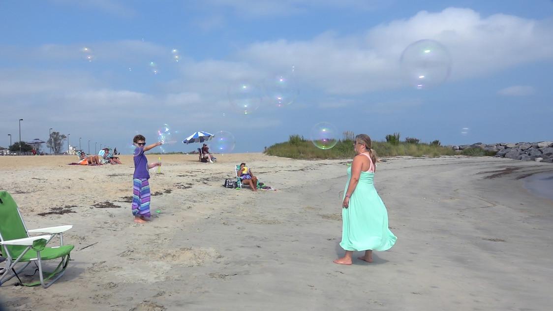 Beach bubbles WS (1).jpg