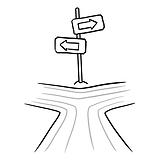 Figure1_1.png