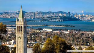 City of Berkeley Change Management