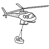 Figure3_1.png