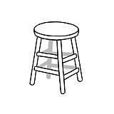 Figure10_1.png