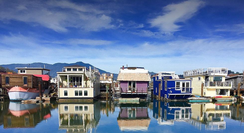 Sausalito Houseboats.jpg